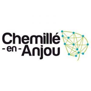 chemille-en-anjou