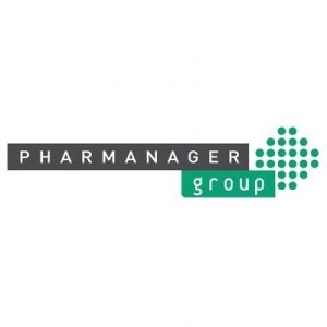 pharmanager