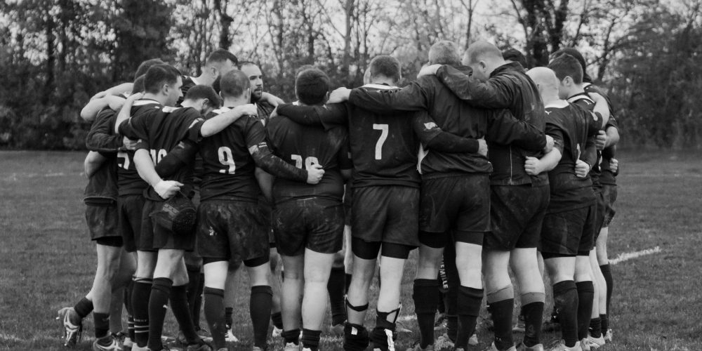 2019_11_17_rugby_chemille