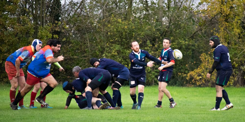 2019_11_17_rugby_chemille_02
