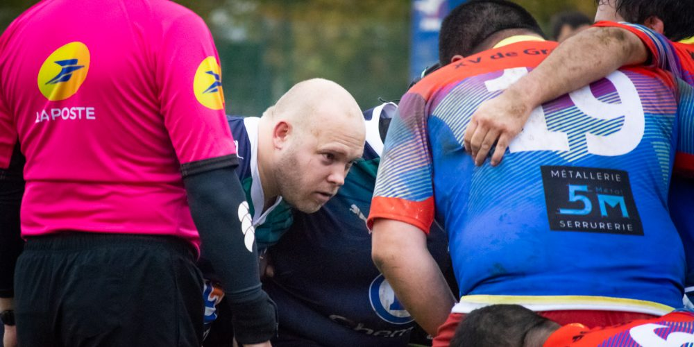 2019_11_17_rugby_chemille_03