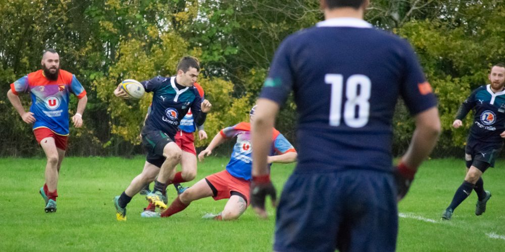 2019_11_17_rugby_chemille_04