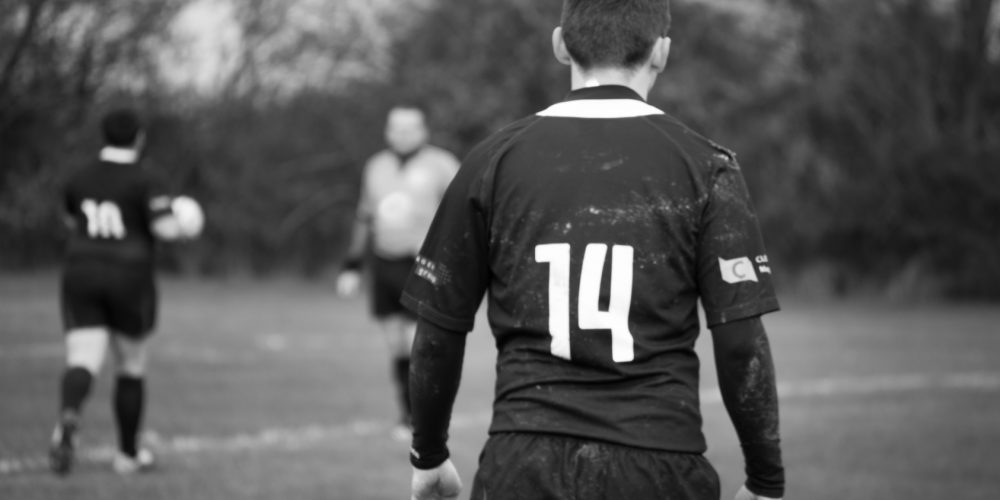 2019_11_17_rugby_chemille_05