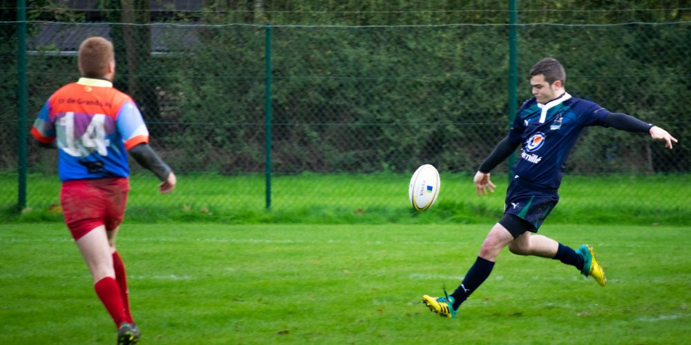 2019_11_17_rugby_chemille_08