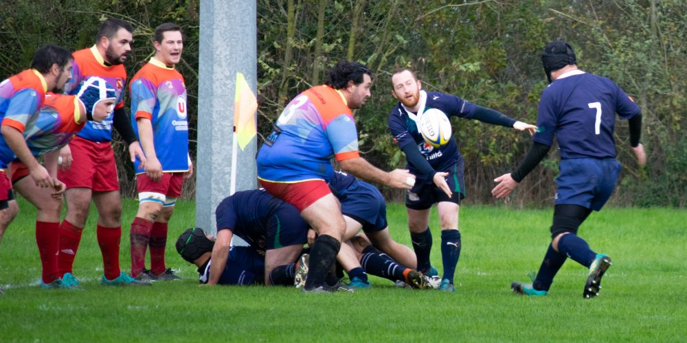 2019_11_17_rugby_chemille_09