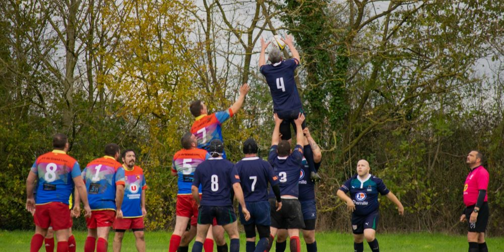 2019_11_17_rugby_chemille_10