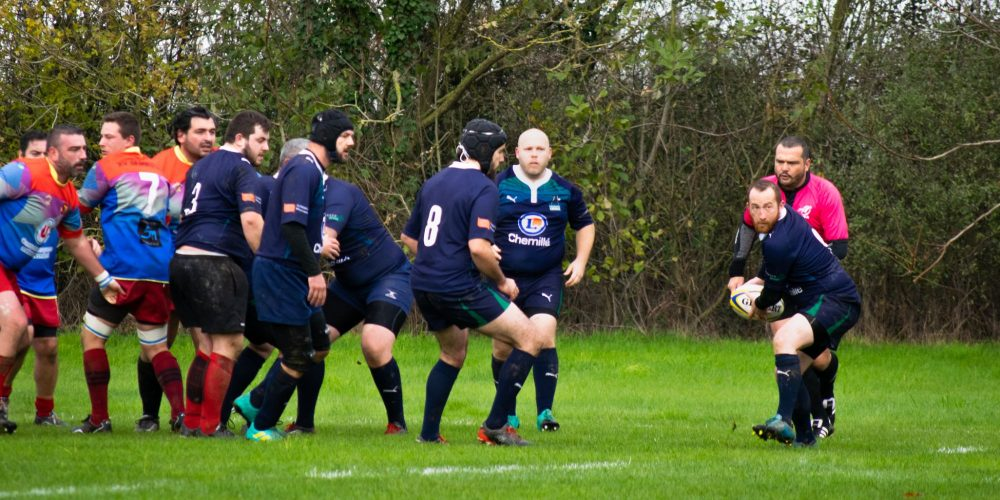 2019_11_17_rugby_chemille_11