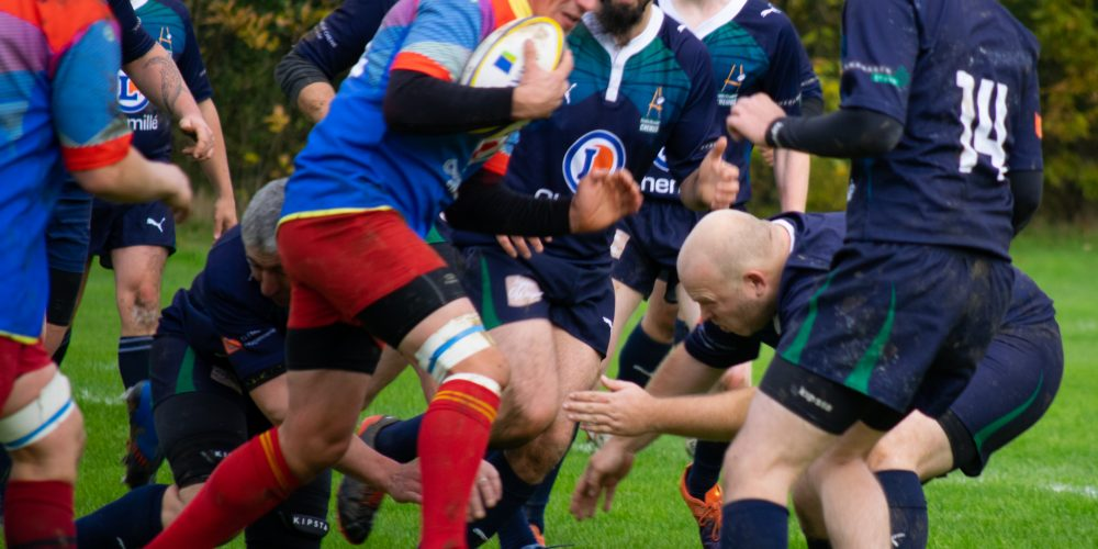 2019_11_17_rugby_chemille_12