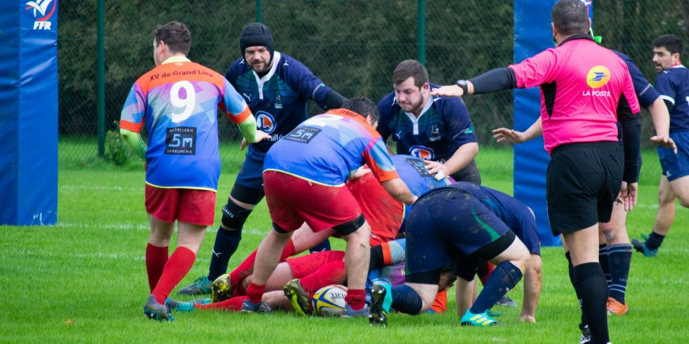 2019_11_17_rugby_chemille_13