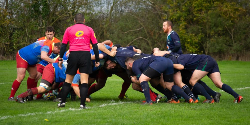 2019_11_17_rugby_chemille_15