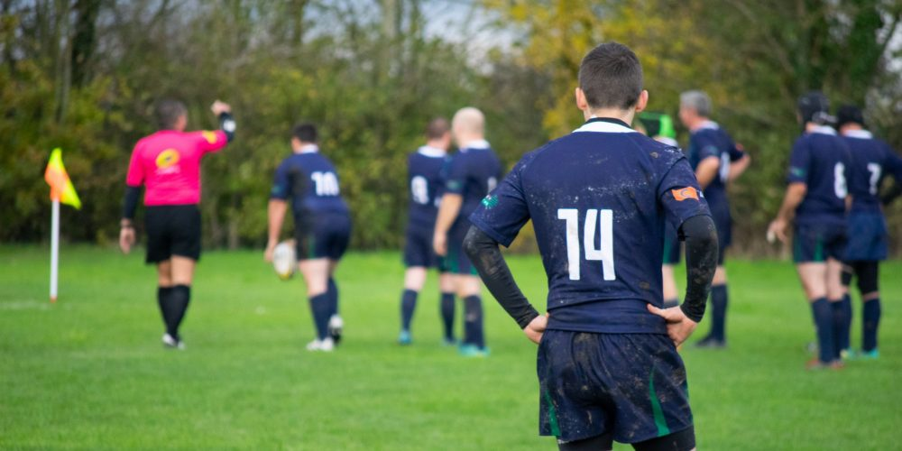 2019_11_17_rugby_chemille_16