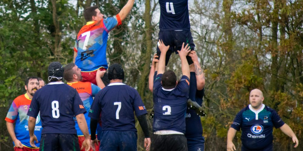 2019_11_17_rugby_chemille_17