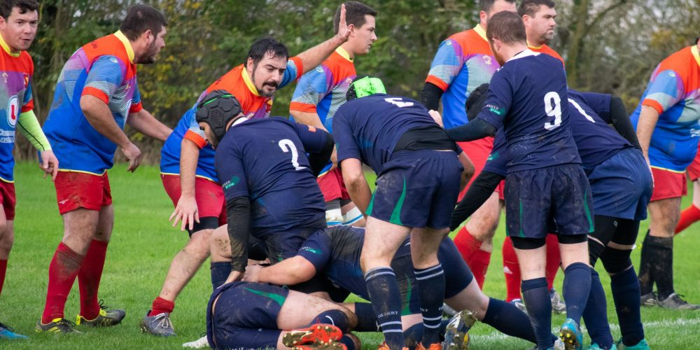 2019_11_17_rugby_chemille_18