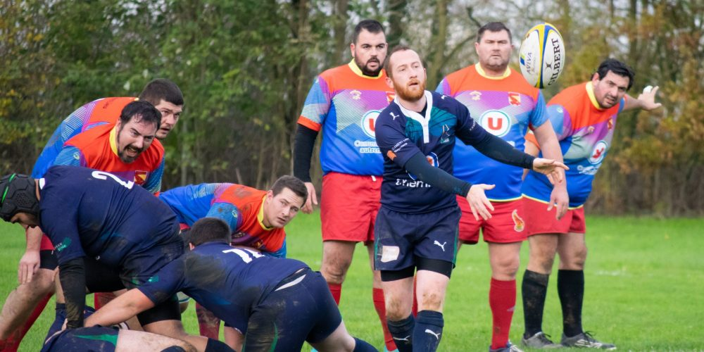 2019_11_17_rugby_chemille_19