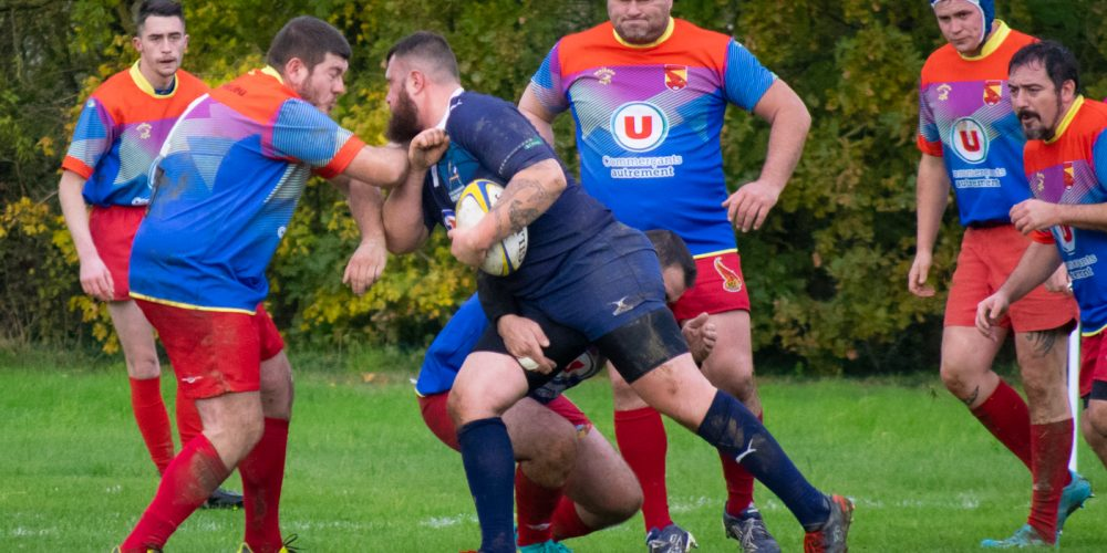 2019_11_17_rugby_chemille_20