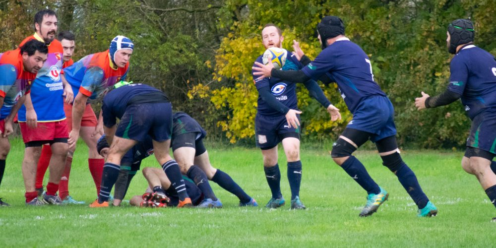 2019_11_17_rugby_chemille_21