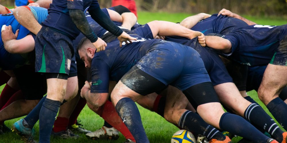 2019_11_17_rugby_chemille_23