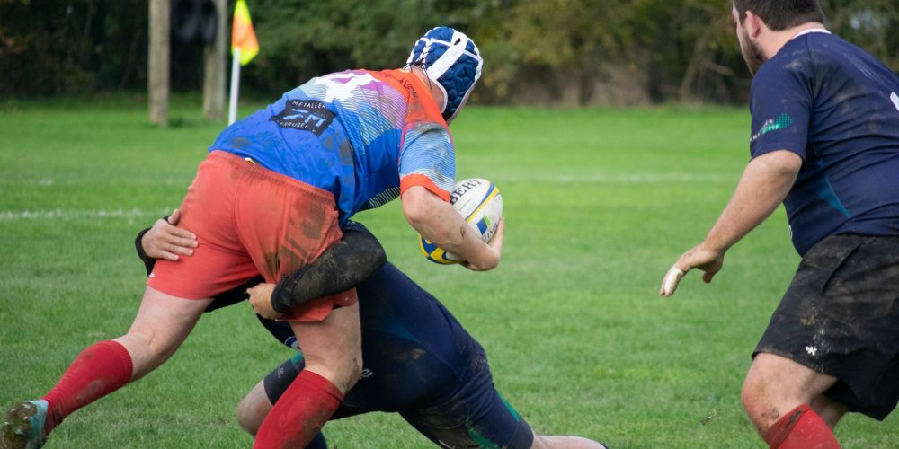 2019_11_17_rugby_chemille_24