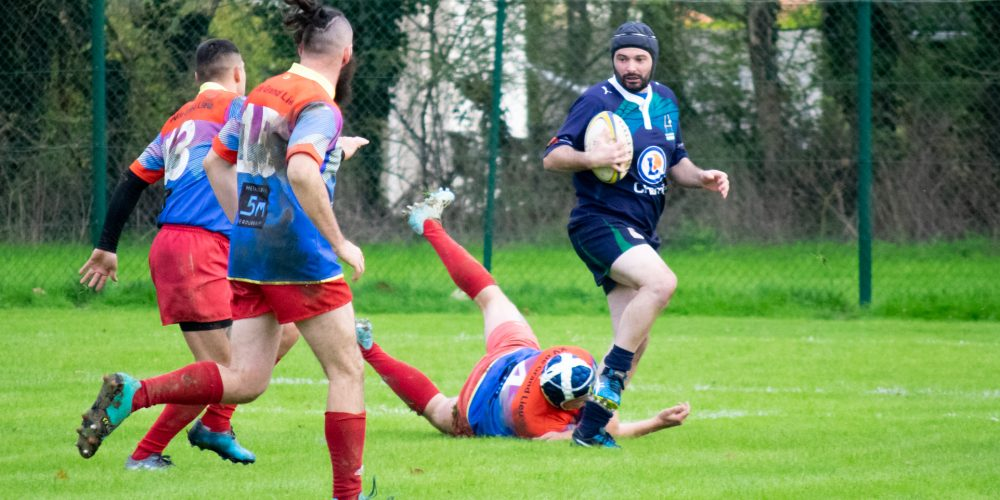2019_11_17_rugby_chemille_25