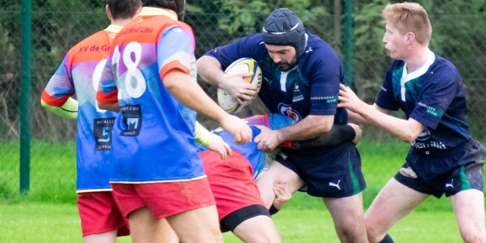 2019_11_17_rugby_chemille_26