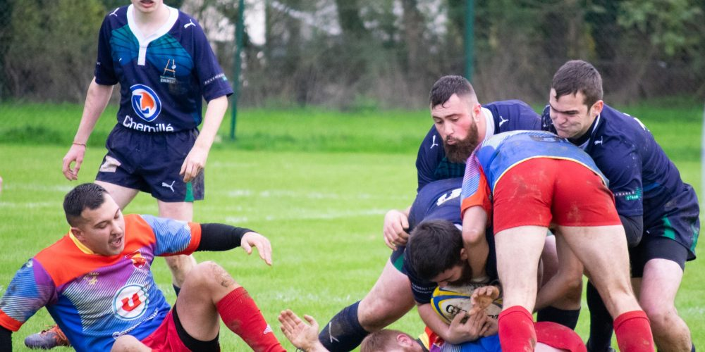 2019_11_17_rugby_chemille_27