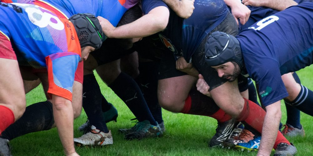 2019_11_17_rugby_chemille_28