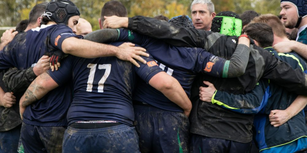 2019_11_17_rugby_chemille_29