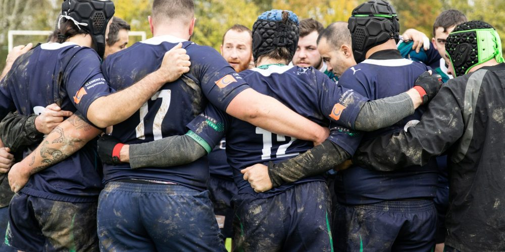 2019_11_17_rugby_chemille_30