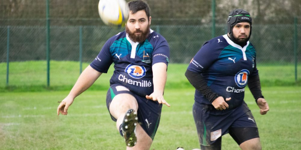 2019_11_17_rugby_chemille_31