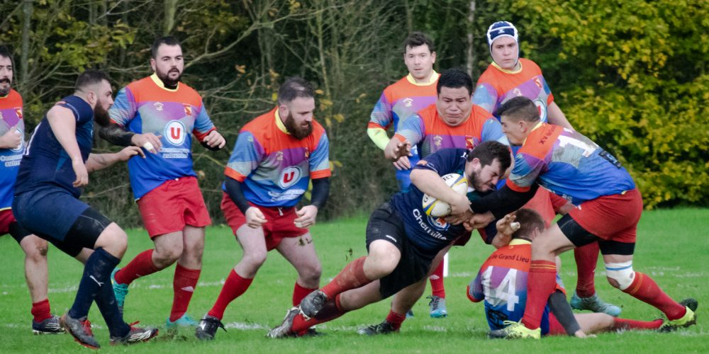 2019_11_17_rugby_chemille_32