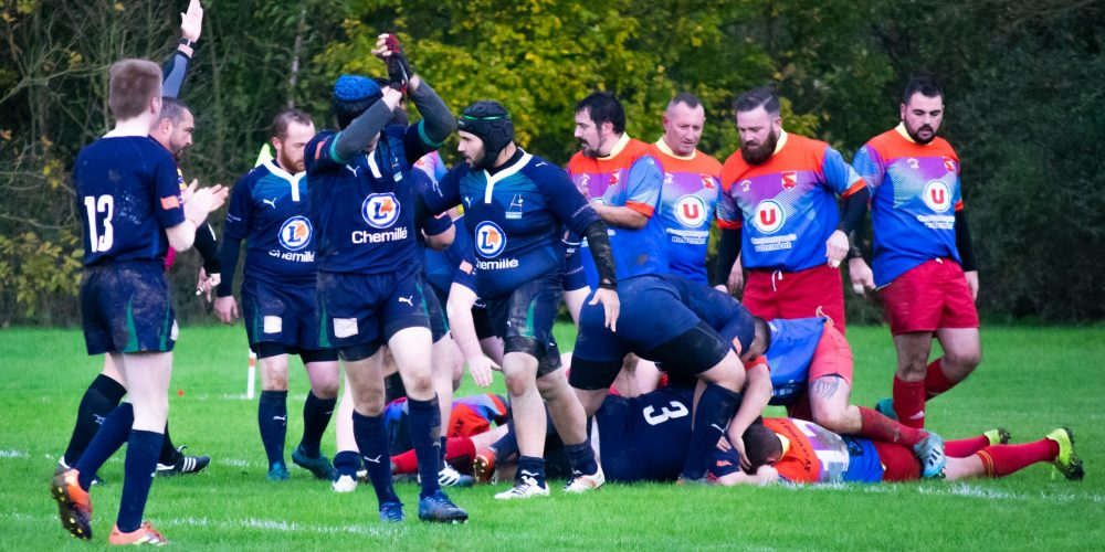 2019_11_17_rugby_chemille_33