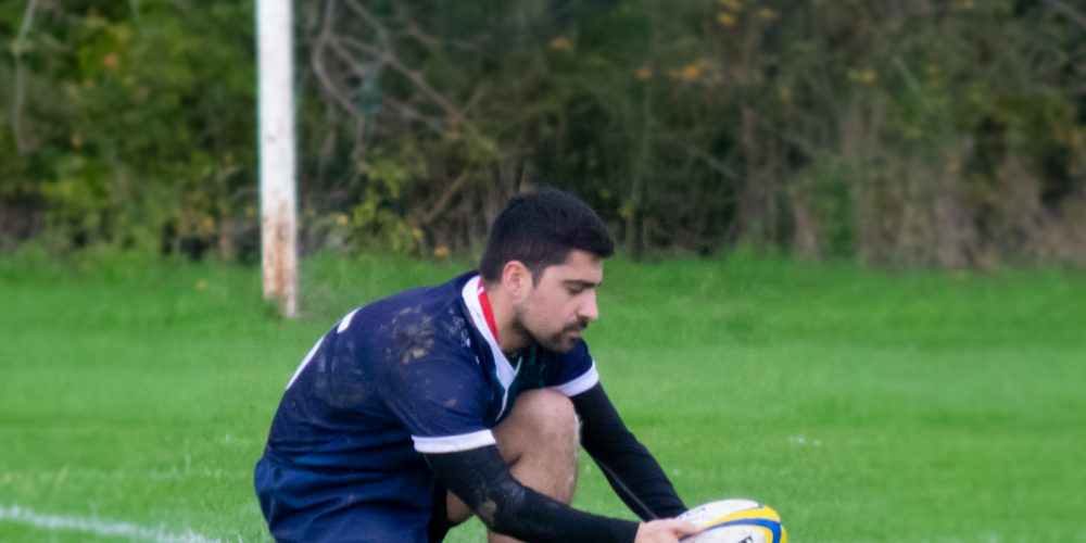 2019_11_17_rugby_chemille_34