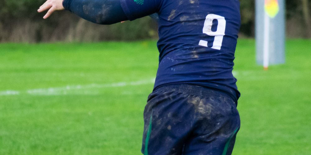 2019_11_17_rugby_chemille_35