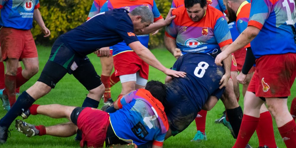 2019_11_17_rugby_chemille_36