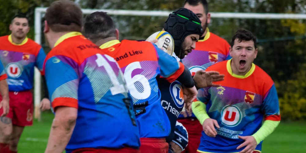 2019_11_17_rugby_chemille_37