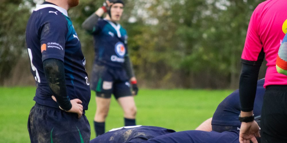 2019_11_17_rugby_chemille_38