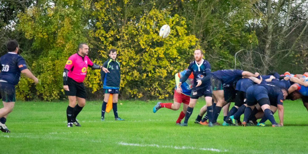 2019_11_17_rugby_chemille_39