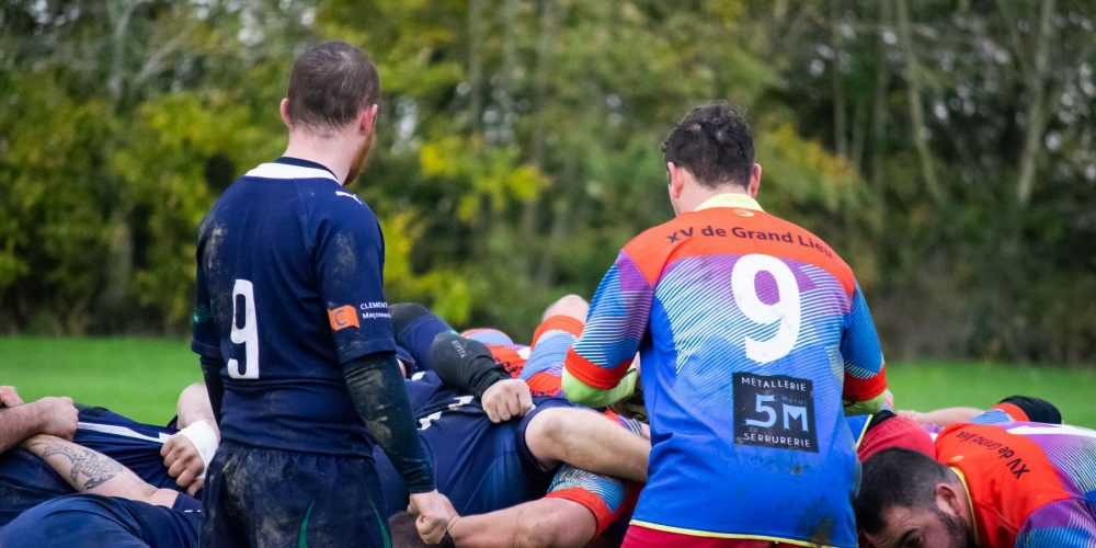 2019_11_17_rugby_chemille_40