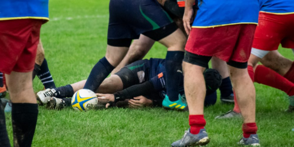 2019_11_17_rugby_chemille_41