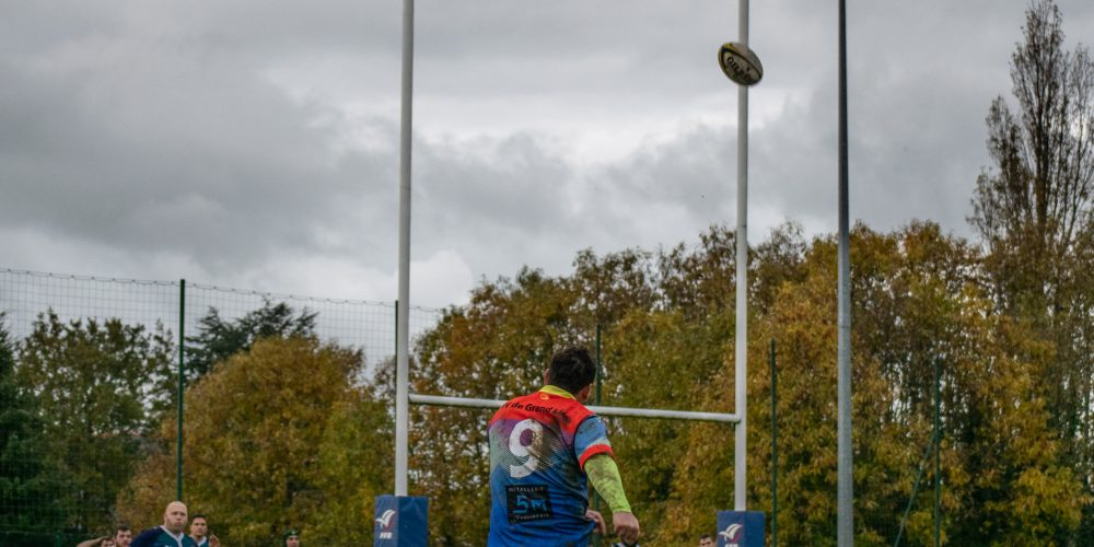 2019_11_17_rugby_chemille_42