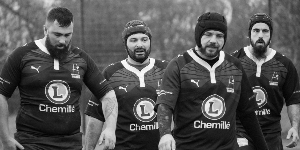 2019_11_17_rugby_chemille_43