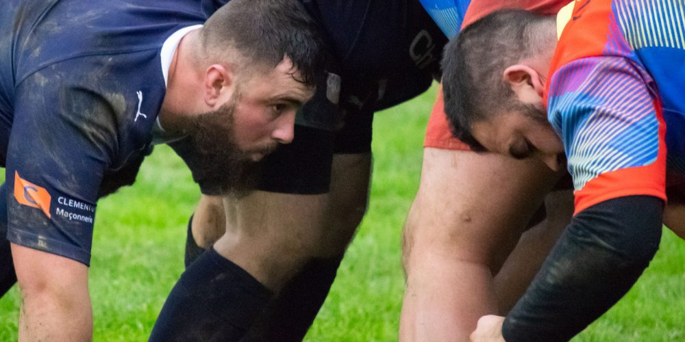 2019_11_17_rugby_chemille_44