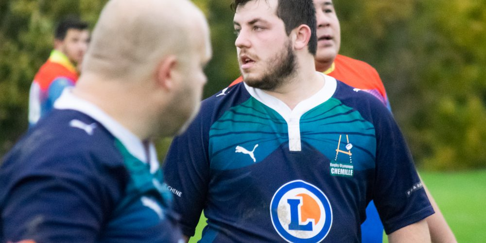 2019_11_17_rugby_chemille_45