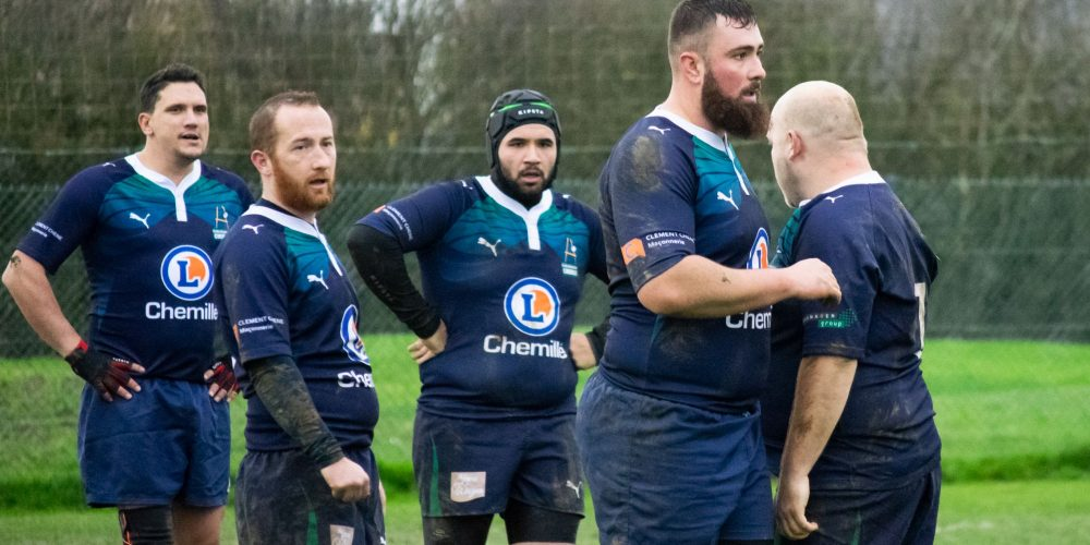 2019_11_17_rugby_chemille_46