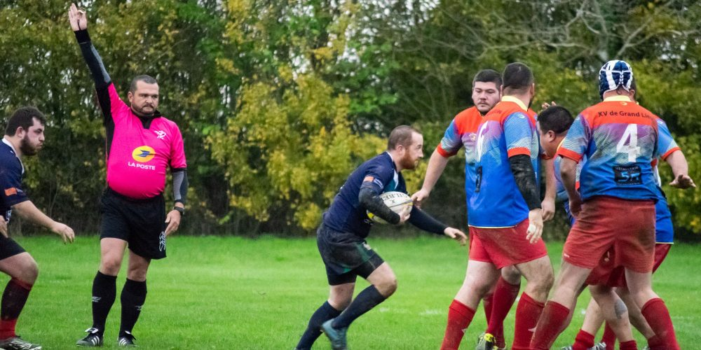 2019_11_17_rugby_chemille_47