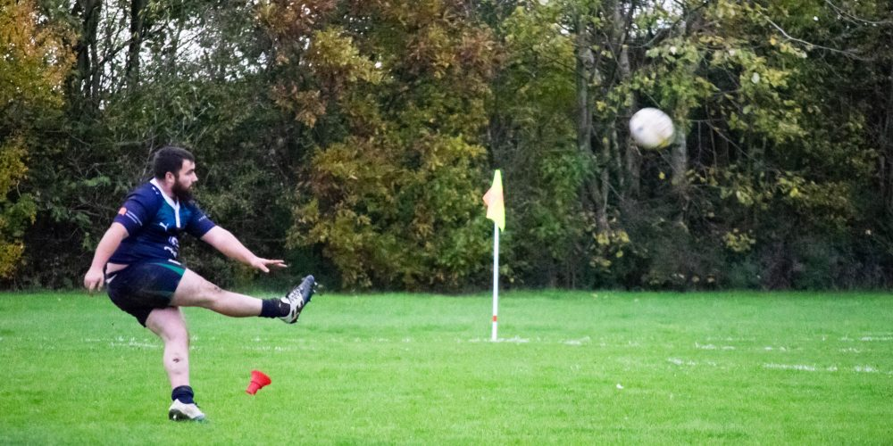 2019_11_17_rugby_chemille_48