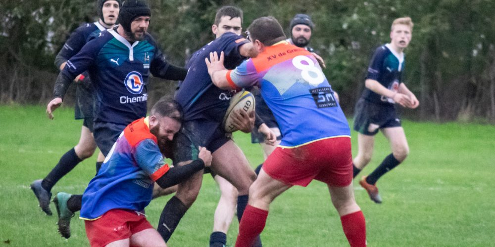 2019_11_17_rugby_chemille_49