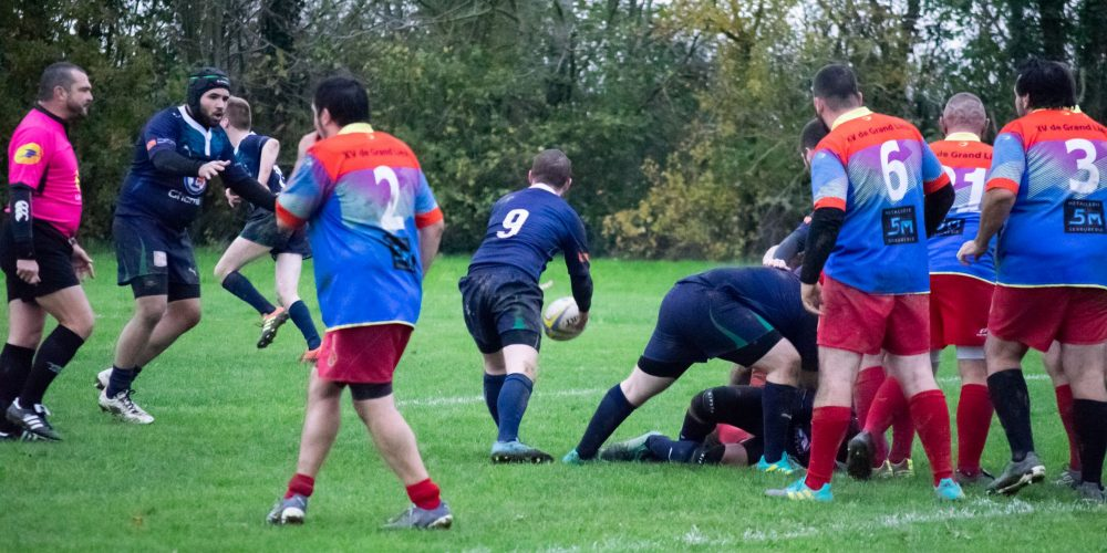 2019_11_17_rugby_chemille_50