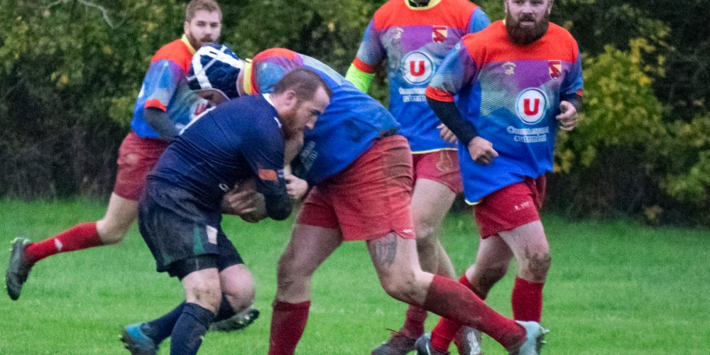 2019_11_17_rugby_chemille_51