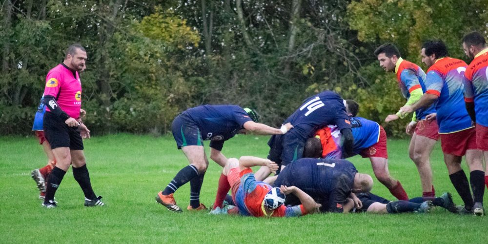 2019_11_17_rugby_chemille_52